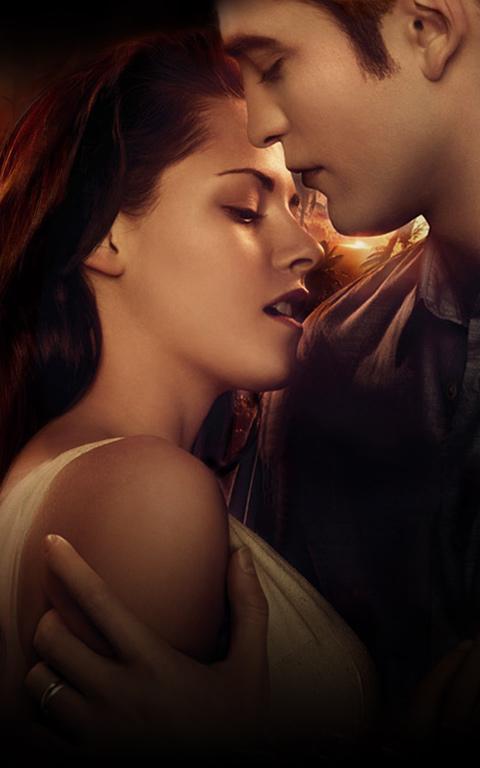 волнующе-эротичная любовная история в задумке