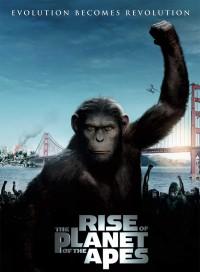 мнение о фильме восстание планеты обезьян