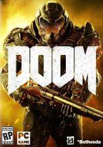 обзор игры doom 4