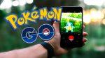 обзор игры pokemon go