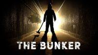 обзор игры the bunker