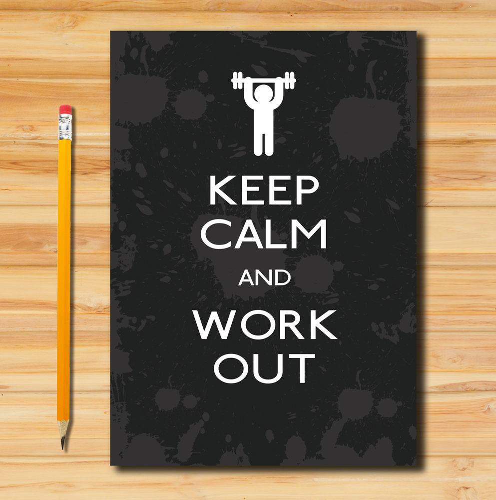 систематизация и дневник тренировок