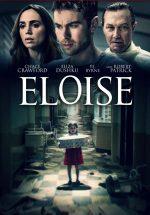 обзор фильма призраки элоиз