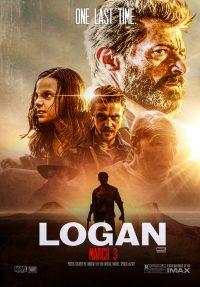 обзор фильма логан