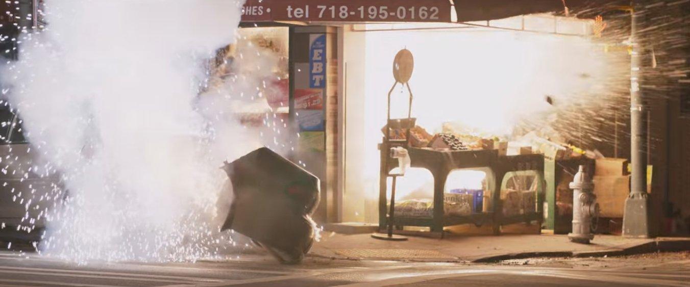 смотреть фильм человек паук возвращение домой 2017