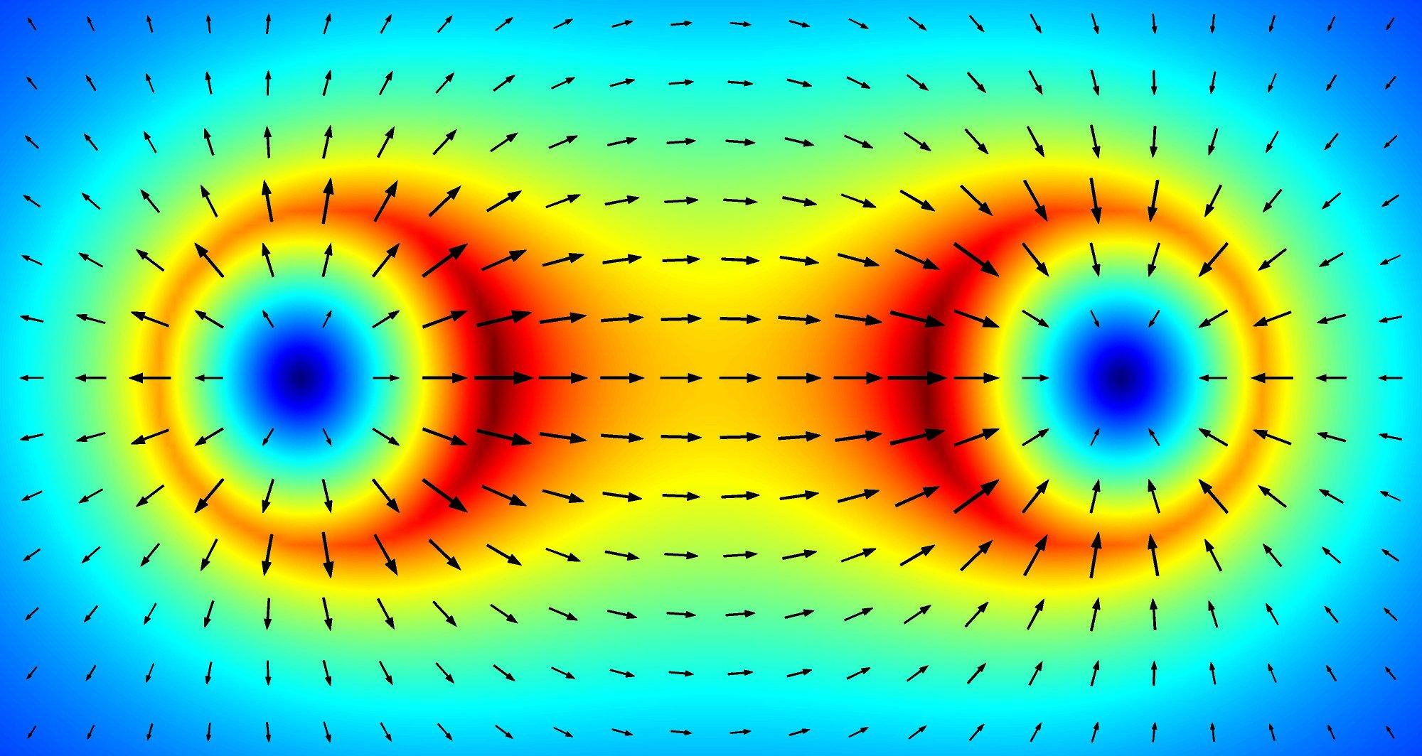 физика электромагнитные явления 04