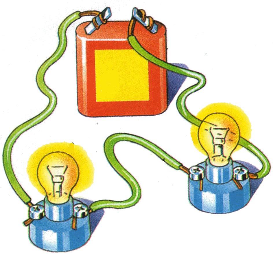 физика электромагнитные явления 06a