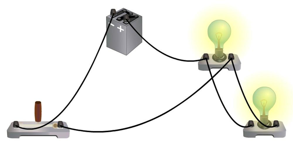 физика электромагнитные явления 13a