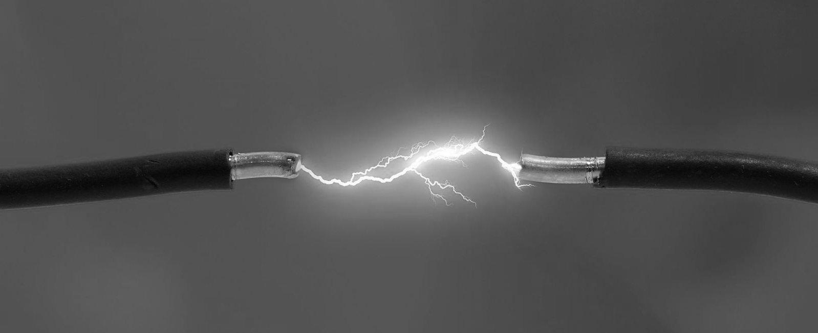 физика электромагнитные явления 17a