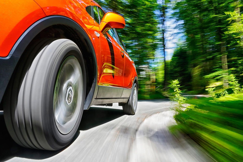 шумоизоляция и виброизоляция автомобиля-03