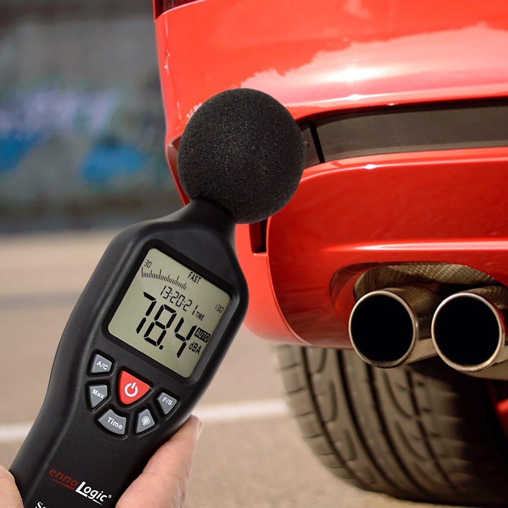 шумоизоляция и виброизоляция автомобиля-04