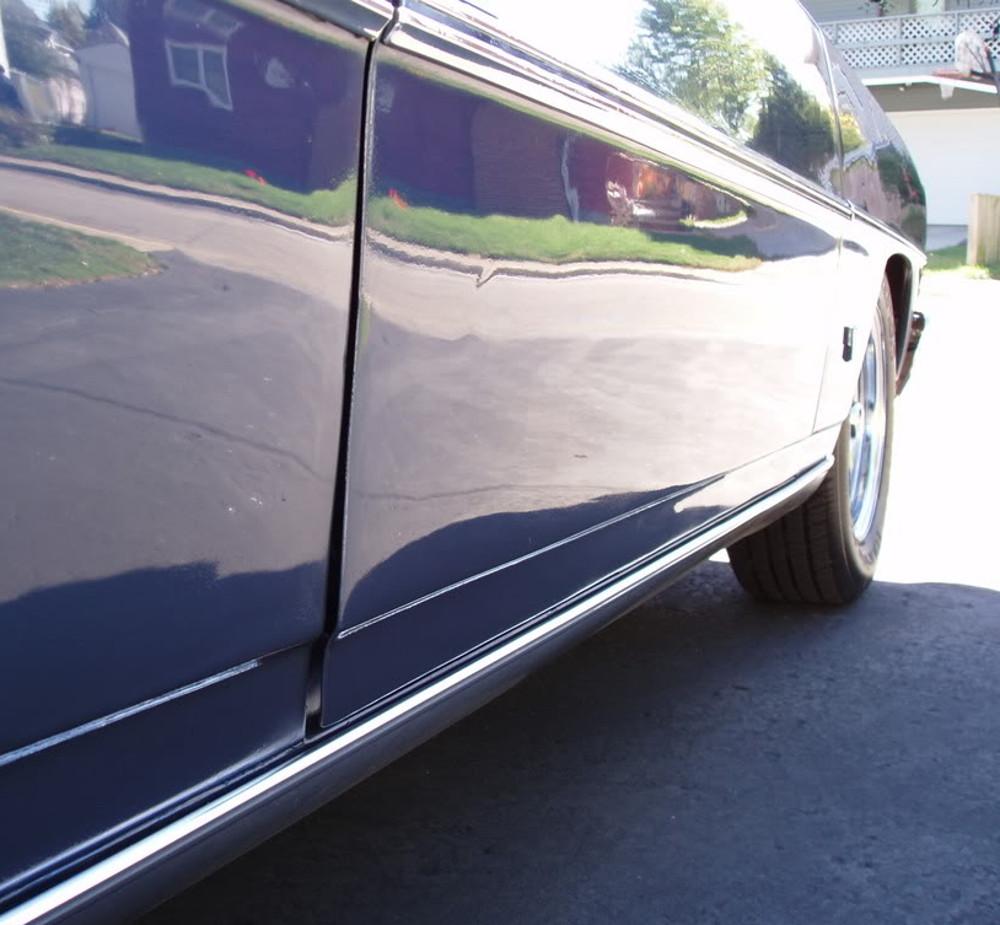 шумоизоляция и виброизоляция автомобиля-05