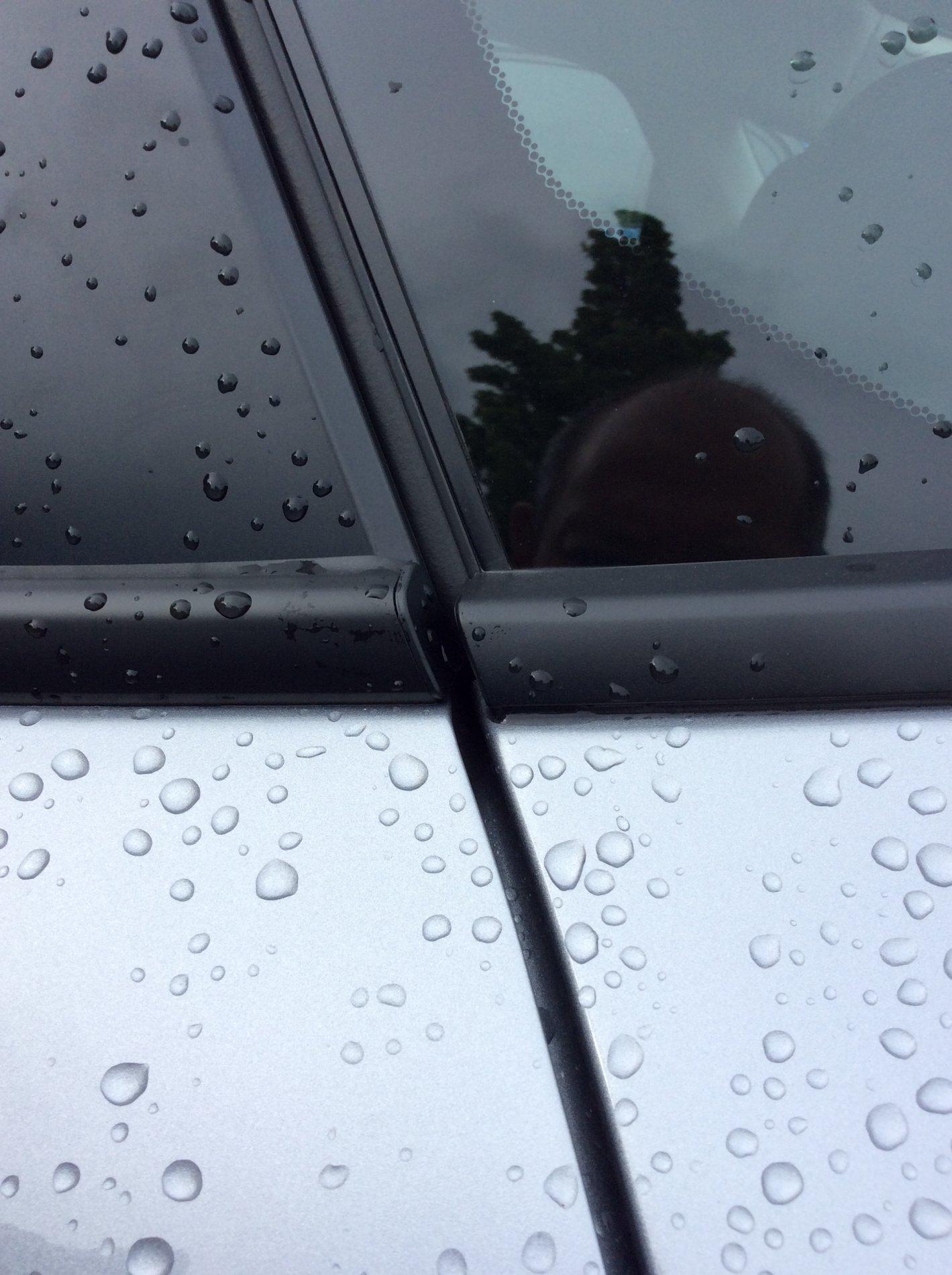 шумоизоляция и виброизоляция автомобиля-06