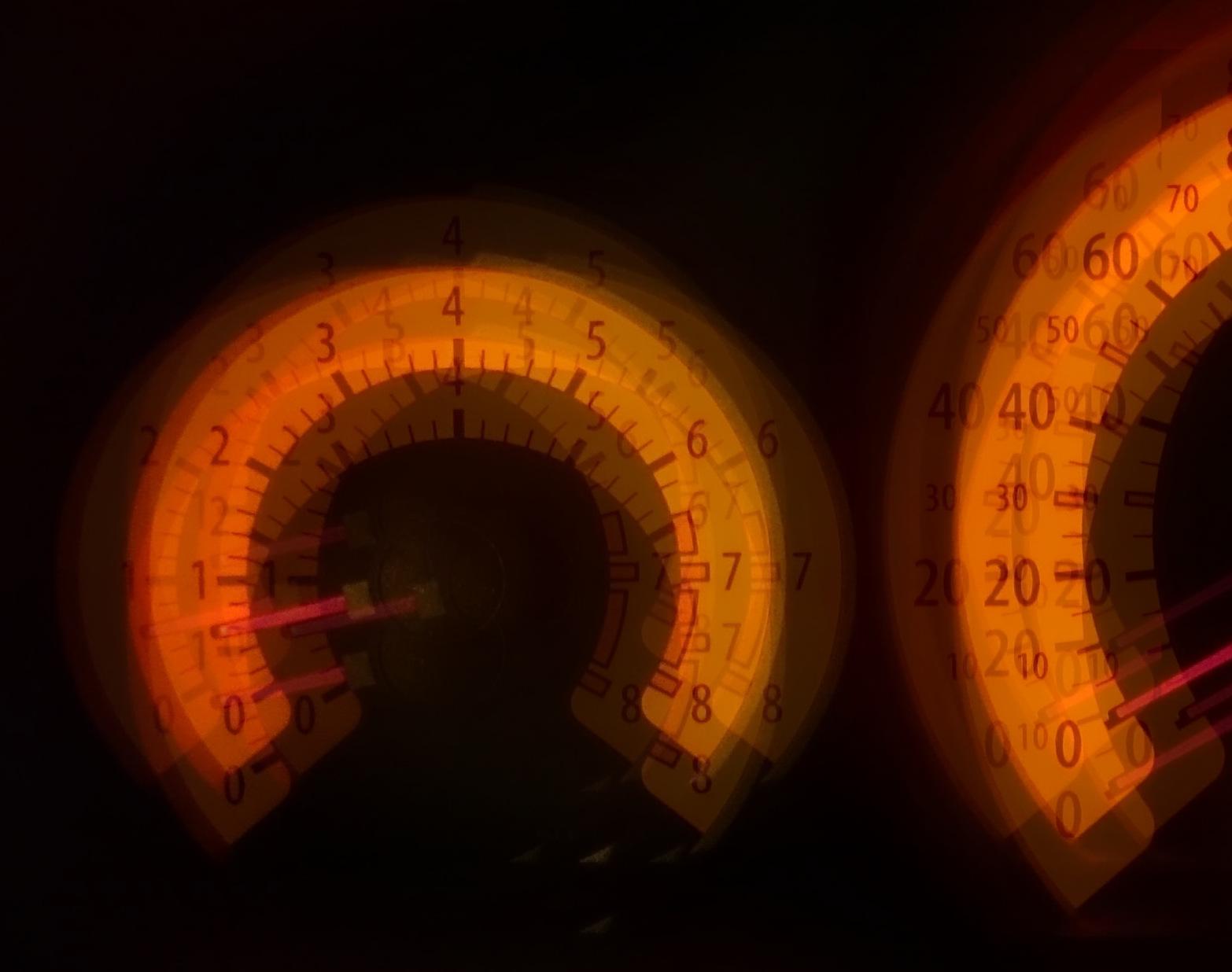 шумоизоляция и виброизоляция автомобиля-07