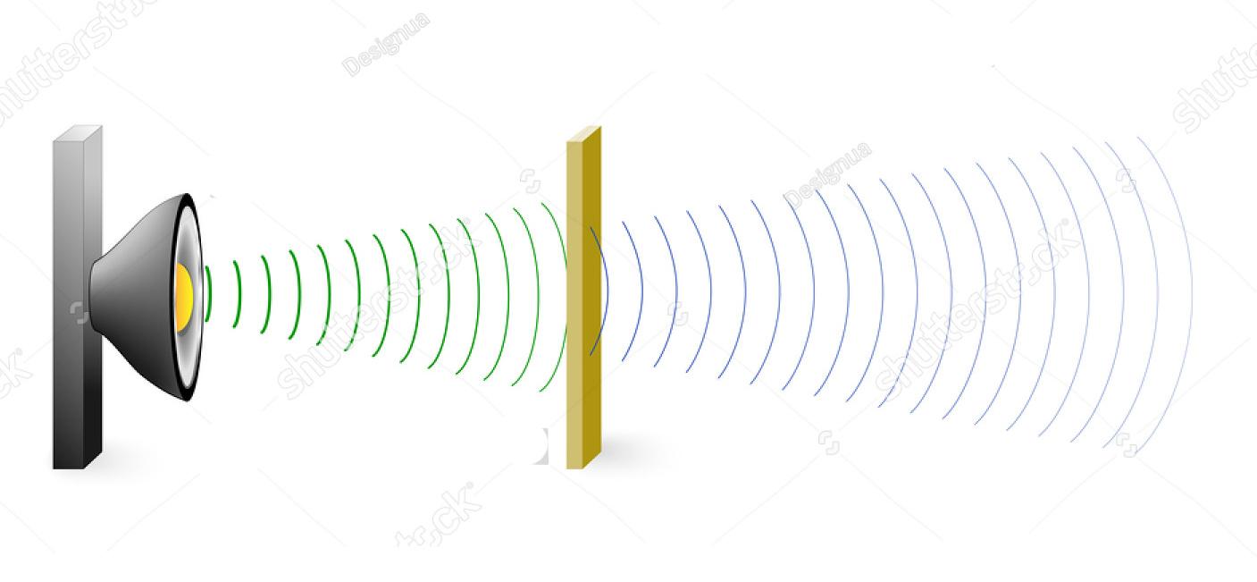 шумоизоляция и виброизоляция автомобиля-08