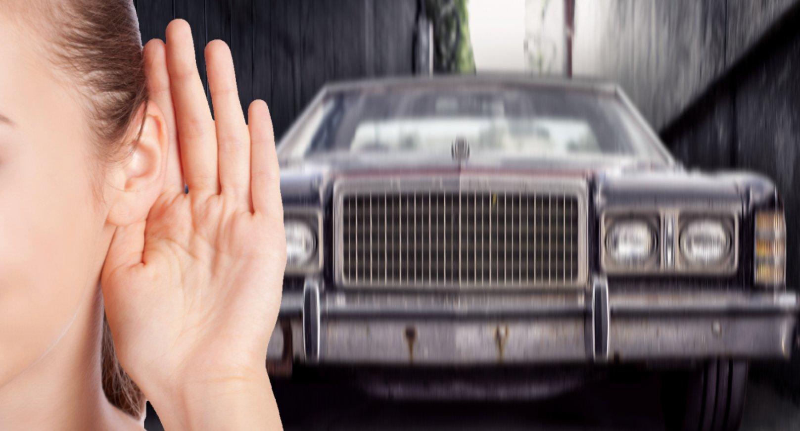 шумоизоляция и виброизоляция автомобиля-12
