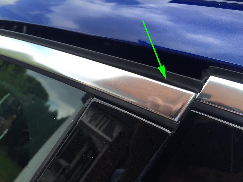 шумоизоляция и виброизоляция автомобиля-14