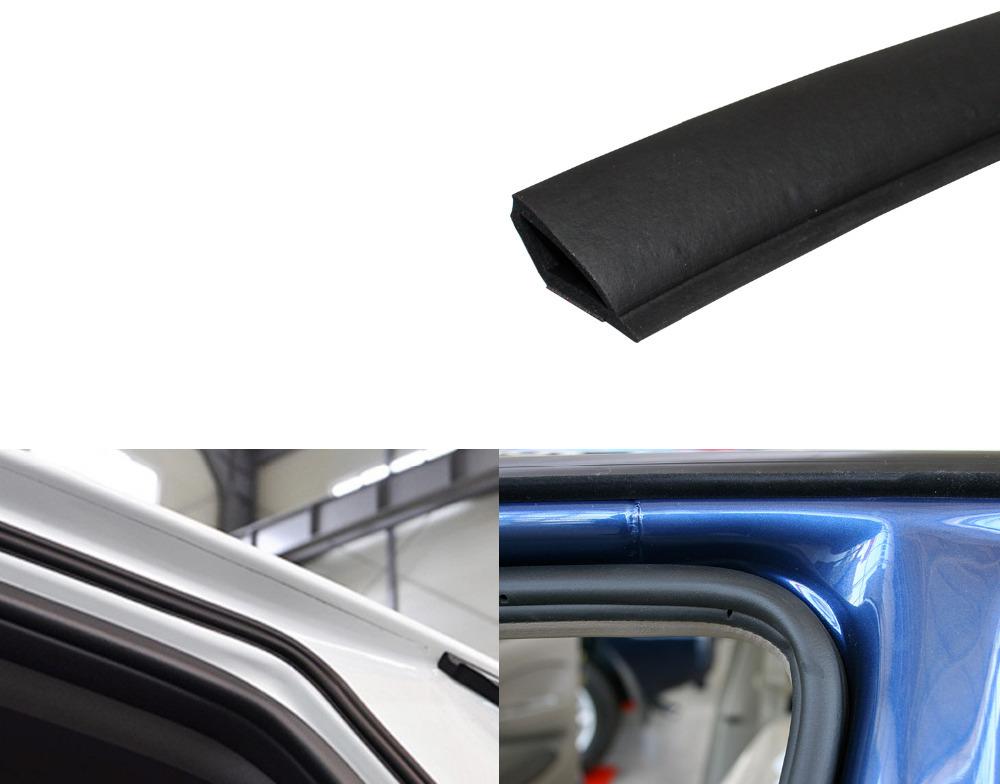 шумоизоляция и виброизоляция автомобиля-15