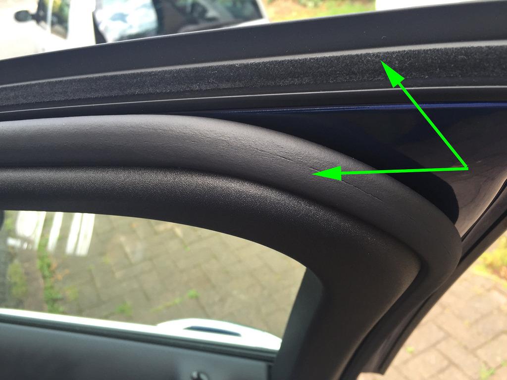 шумоизоляция и виброизоляция автомобиля-16