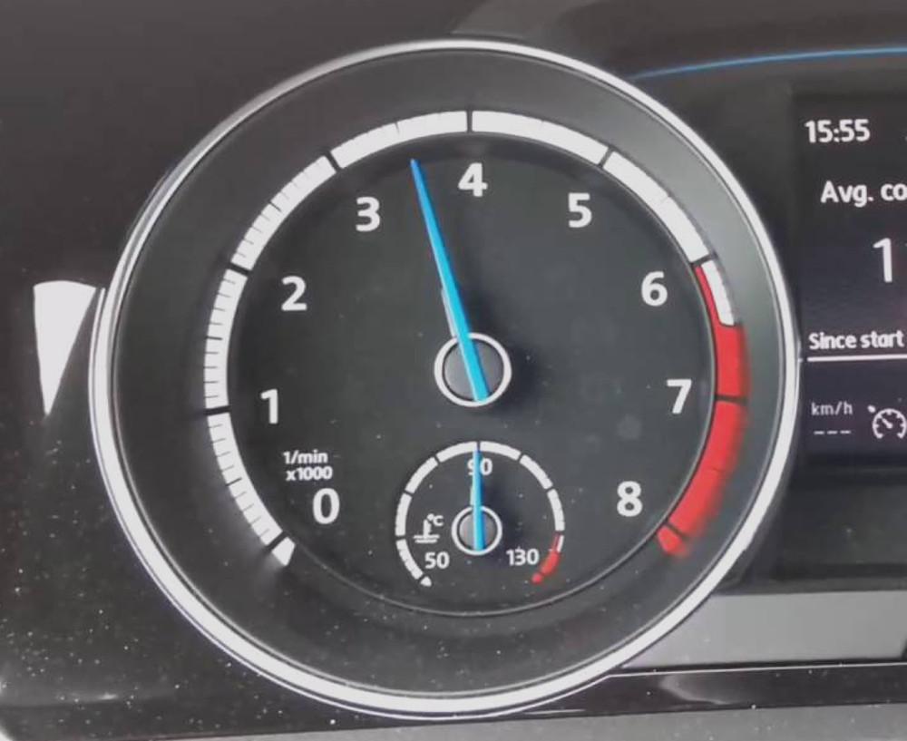 шумоизоляция и виброизоляция автомобиля-19