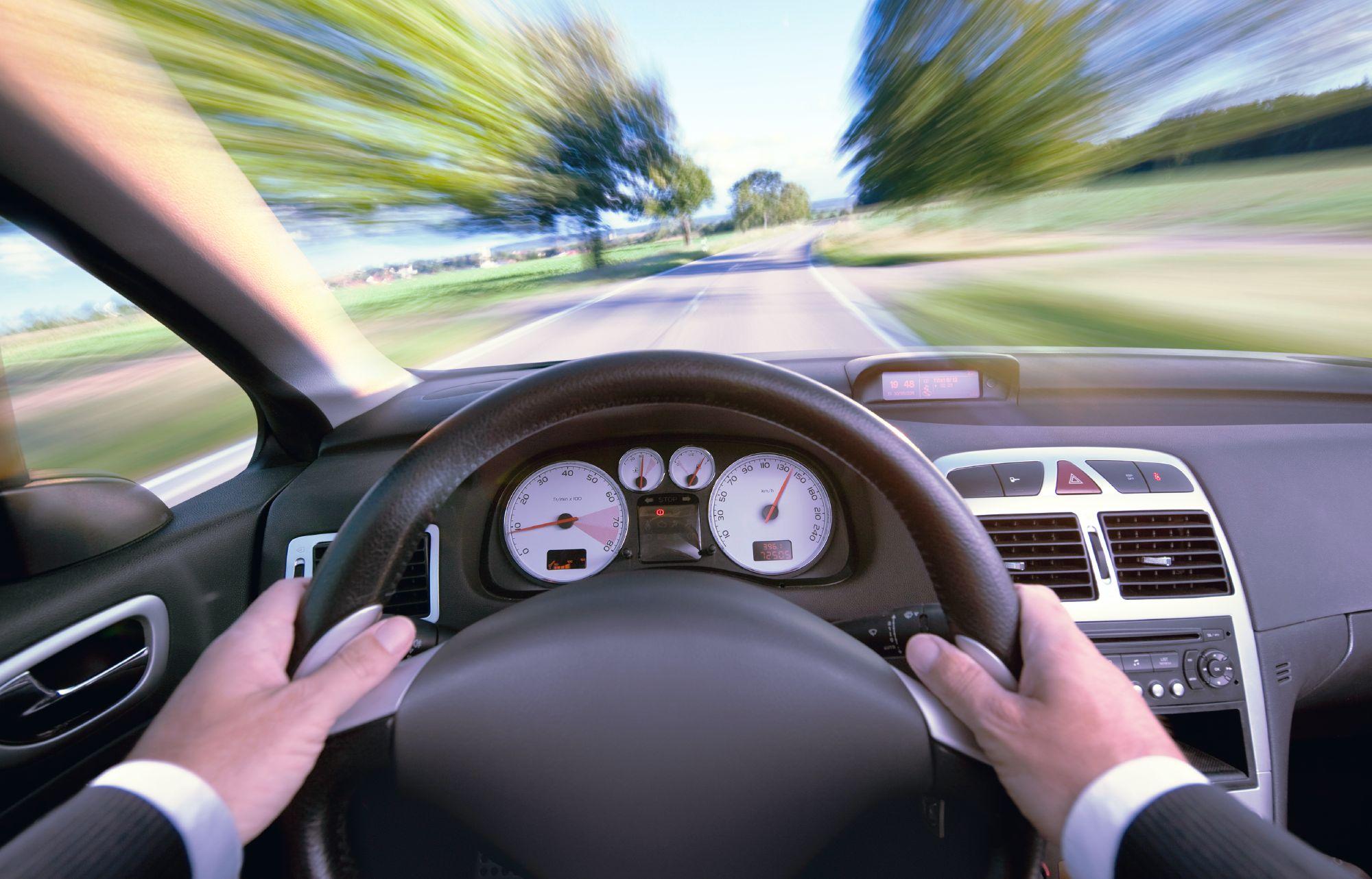 шумоизоляция и виброизоляция автомобиля-28