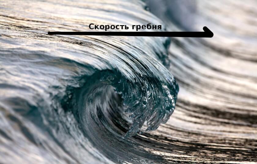 механические колебания и волны-15