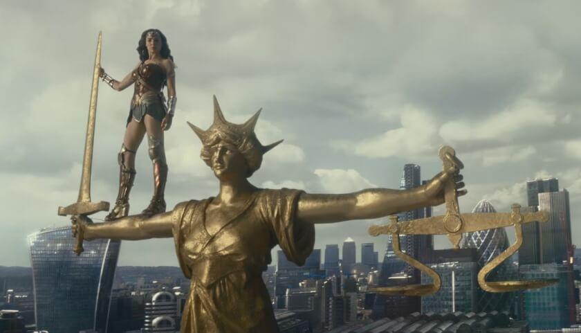 обзор фильма лига справедливости-28