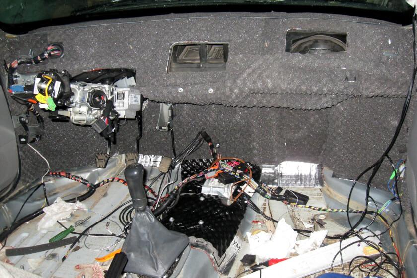 шумо и виброизоляция автомобиля-01