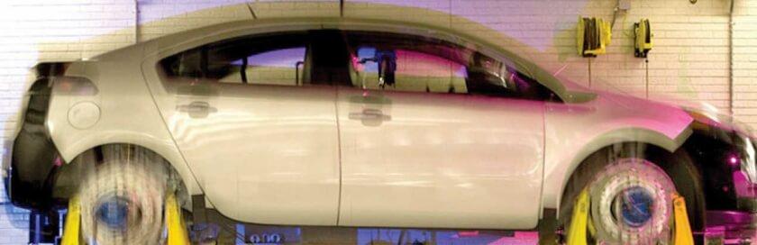 шумо и виброизоляция автомобиля-03