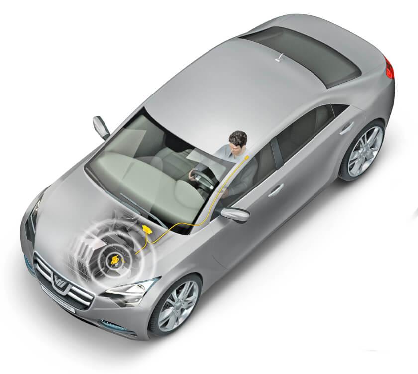 шумо и виброизоляция автомобиля-09