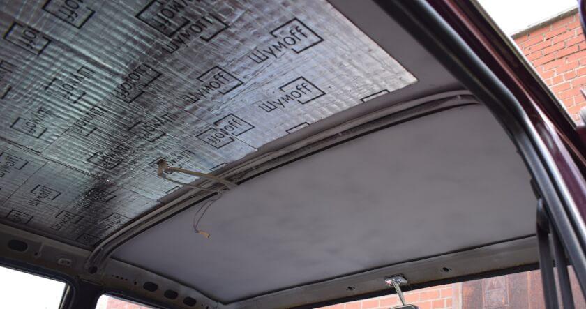 технология шумоизоляции автомобиля-01