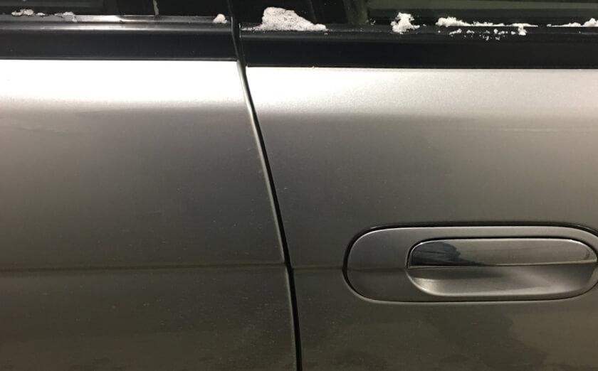 технология шумоизоляции автомобиля-02