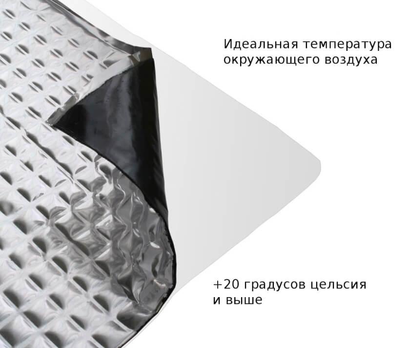 технология шумоизоляции автомобиля-06