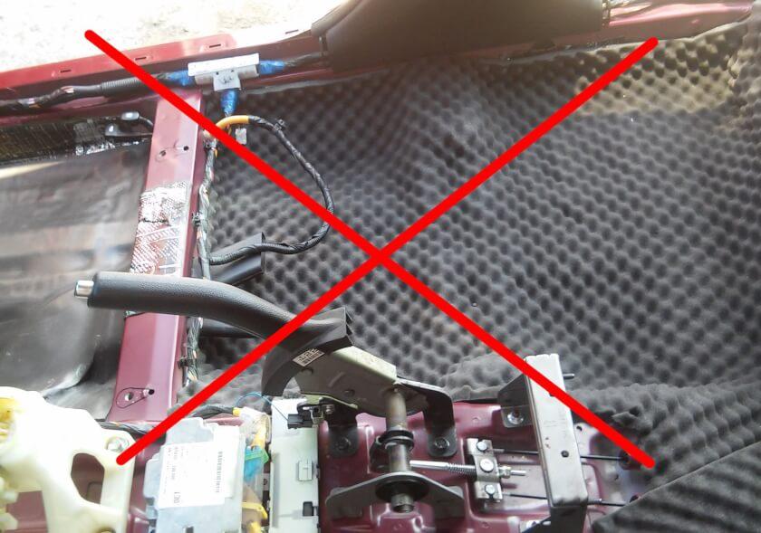 технология шумоизоляции автомобиля-08