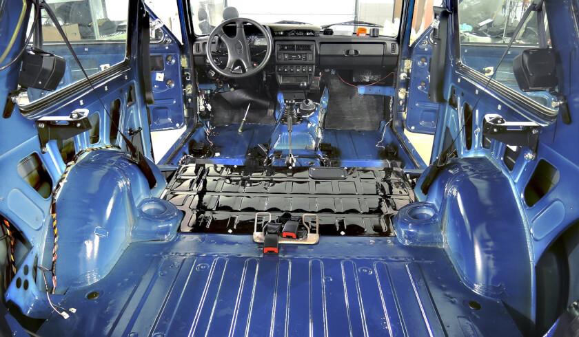 технология шумоизоляции автомобиля-18