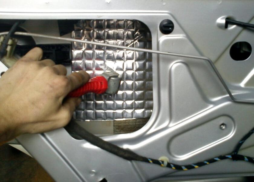 технология шумоизоляции автомобиля-29