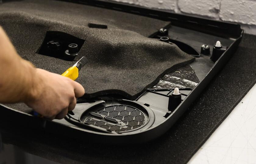 технология шумоизоляции автомобиля-32
