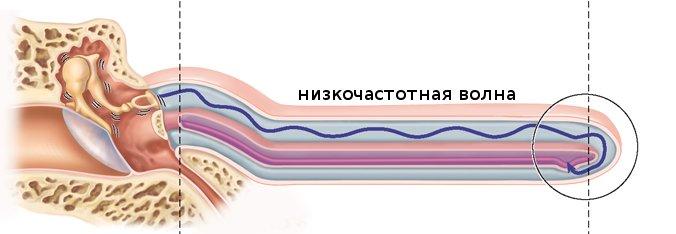 частотный диапазон звука-02