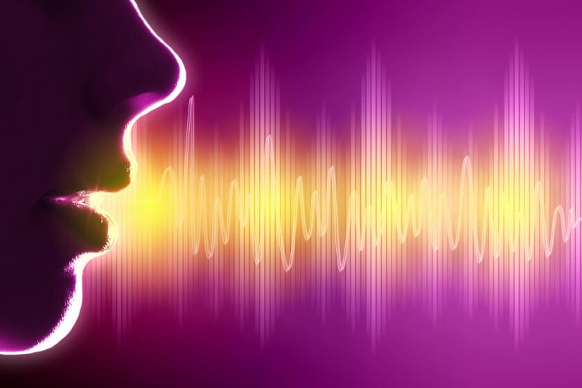 частотный диапазон звука-18