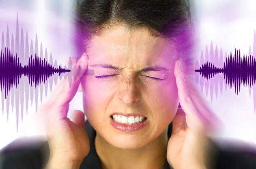 частотный диапазон звука-19