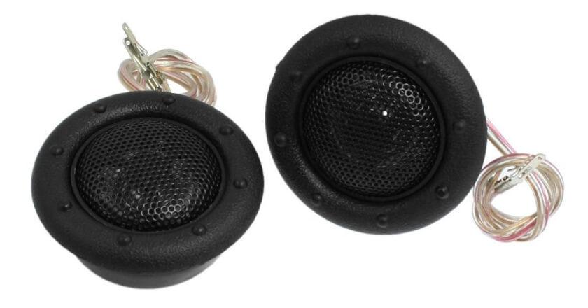 частотный диапазон звука-22