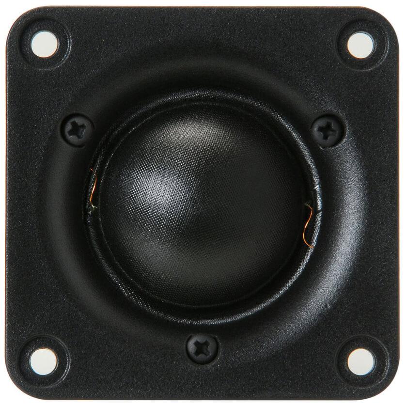 частотный диапазон звука-25