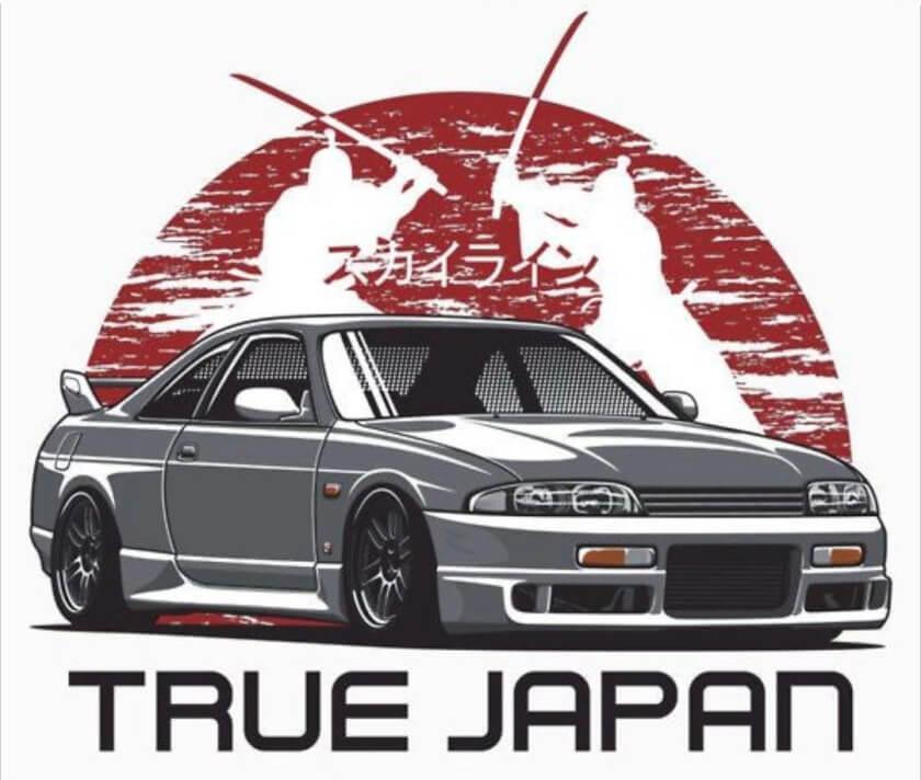 Suzuki Jimny на замену Нивы-02