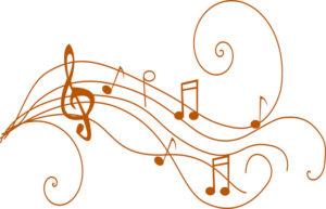 музыкальная интерпретация звука